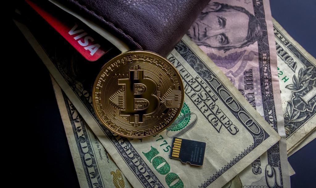 como ganhar dinheiro negociando moedas alt cripto